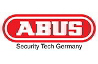 Abus Padlocks and Security Products